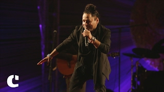 Kailash Kher on what makes his audience crazy about him