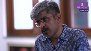 #ConversationswithHari featuring Amit Pasricha