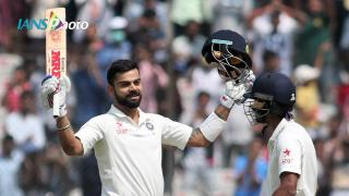 Australia's game plan to tackle Kohli: 'Create doubt'