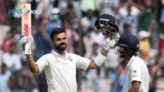 Australia's game plan to tackle Kohli: 'Create doubt'