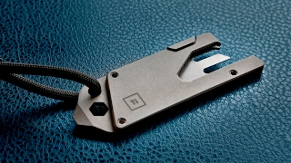 10 Crazy Multi Tools To Make Your Life EASY
