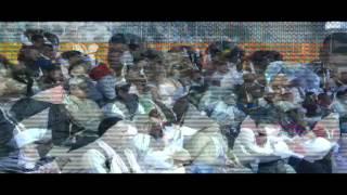 Shri Ghulam Nabi Azad speech at the Jan Vedna Sammelan