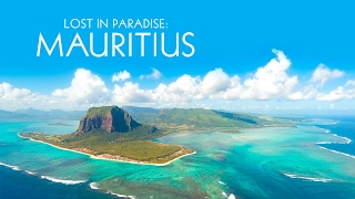 Roamatius Mauritius Local Sight Seeing Mauritius Vlogs Day 3