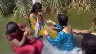 Funny videos compilation 2016 - New Very Very Funny video 2016 - Ultimate Funny Scared