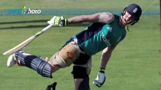 IPL auction: Pune get Ben Stokes for Rs 14.5 cr