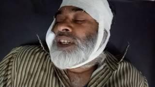jalandhar mein chali goli firing in jalandhar