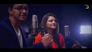 Aane Wala Pal Jane Wala Hai The kroonerz Project Rohit Acharya Devaki Deshpande