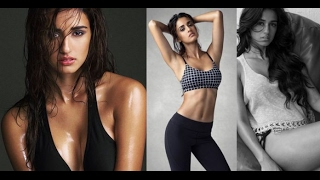 Disha patani Topless Hot & Bold Photos Of Disha Patani Goes Viral || Bollywood Bhijan