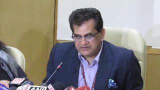 Digi-payment reward: 10 lakh users get Rs 153.5 crore