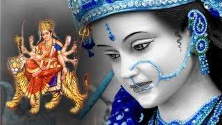 Jai Mata Di - Sherawali Mata Teri Aarti