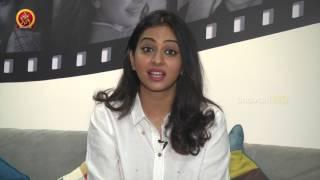Rakul Preet Singh Bytes About Ghazi Movie Rana Daggubati, Taapsee