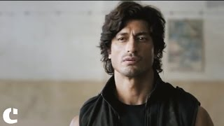 'My only goal was to do great action' : Vidyut Jamwal on Commando 2
