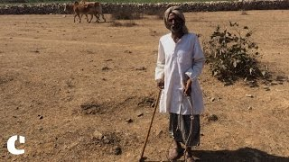 A day before the elections, the people of Bundelkhand talk about who they will vote for
