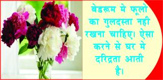 5 most import Vastu tips prosperity. #acharyaanujjain मिलेगी सुख-समृद्धि, अपना&#