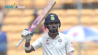 IND vs AUS: Lyon's career-best 8/50 restricts India to 189