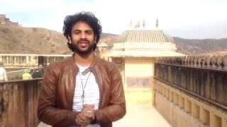 Udi Udi Jaye (Raees)- Learn Dance Step by step- Tutorial by Devesh Mirchandani