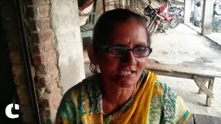 Beena Mishra on why she supports Ajay Rai of Congress