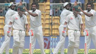 Ashwin back as No. 1 all-rounder in Test