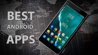 6 New Best  Android Apps ! You Should Try in March 2017