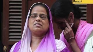 Delhi CM Arvind Kejriwal's Message To the People of Delhi