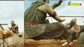 10 Reasons Why Bahubali 2