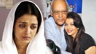 Aishwarya Rai's Father Krishnaraj Rai PASSES AWAY