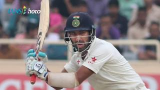 IND vs AUS: India force upper hand on 4th day