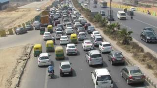 Traffic restriction in Delhi eased as Jats call off stir