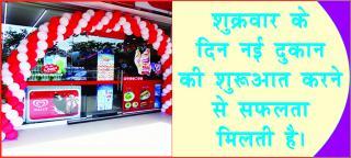How to invite success as per astrology. #acharyaanuj मिलेगी सफलता, वार अनुसार &#