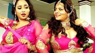 Beri Chup Le - Pakistani Mujra Dance | Hot Dance Ever