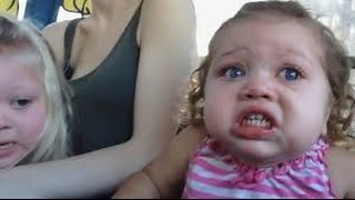 Best Babies Laughing Video 2016 - Cute Babies Laughing - Hen Drinking Beer Very Funny Fail Video