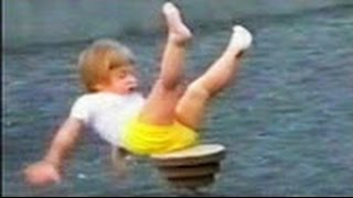 Latest most Amazing funny video 2016 - Babies making funny Videos - hot funny comedy videos 2016