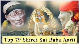 """Shirdi Sai Baba Aarti"" ""Sai Bhajan"" Sai Om Sai Om"" ""Sai Ram Sai Shyam"" ""Sai Aarti"" ""Sai Song Full"