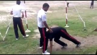 Funny Videos - Friends Funny popular Prank videos - Utimate Army Funny Fails Compilation
