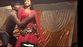 2017 Telugu Hot Midnight Recording Dance Videos - Hot exposing recording dance