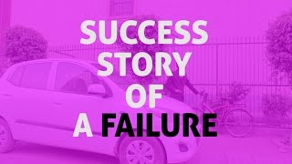 Success Story of a Failure | Best Motivational Video 2017 | BuzzGuyz
