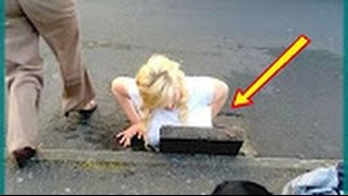 New Funny videos 2017 - New Just For Laughs Pranks 2016 - Hilarious and Funny Pranks Compilation