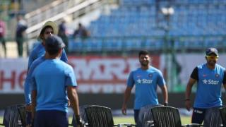 Do-or-die for both India & Australia in series decider (Preview)
