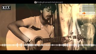 Moh Moh Ke Dhaage | Live Guitar Cover By Devansh