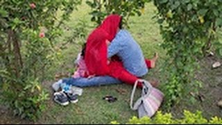 best of indian funny videos - Top Whatsapp Indian Funny best Videos - Amazing Funny Videos