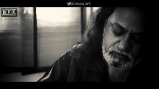 Beautiful Shayari - Sifar Se Sifar Tak | Sunil Seher