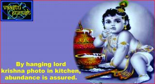 Prosperity and Abundance by Vaastu kitchen measures. #Acharya Anuj Jain
