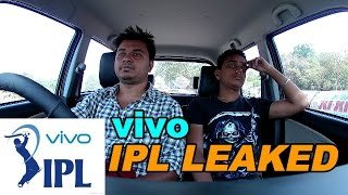 Who Will Win Vivo IPL 2017 This Time? Leaked