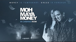 MOH MAYA MONEY - Bollywood 2017 HD Latest Trailer,Teasers,Promo