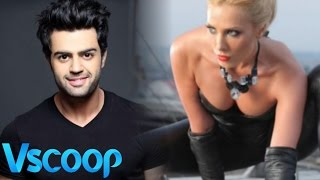 Iulia Vantur To Come-up With Her Next Single #Vscoop