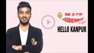 Mr. Keshav Bansal in a candid conversation with Radio Mirchi RJ Charu