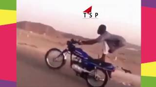 Whatsapp Funny Videos - New Funny Videos 2017 - Best Prank Funny Videos - Comedy Latest Videos