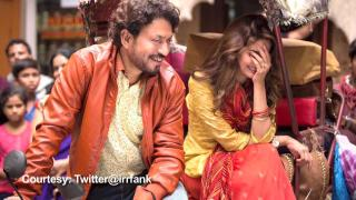 """Hindi Medium"" 