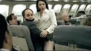 Top 10 Best Whatsapp Funny Videos - Top 10 Best Funny Fails - Funny Pranks Video