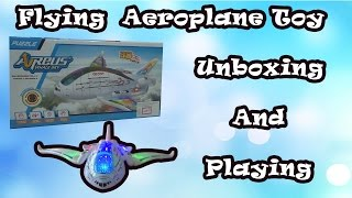 Disney Planes Toys - Cartoon Hello Planes  Airlines Playset Airplane Toys Reviews and unboxing